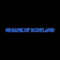 Auch die Bank of Scotland senkt Tagesgeldzinssatz
