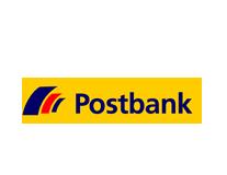 Attraktive Verzinsung beim Tagesgeld der Postbank
