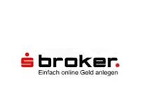 Neukunden erhalten 20 Euro prämie für Depoteröffnung