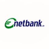Netbank dehnt Wertpapierhandels- und Girokonto-Kampagne aus
