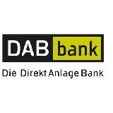 DAB Bank präsentiert Neuerungen