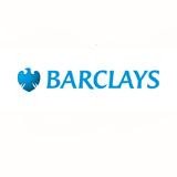 LeitzinsPlus der Barclays mit sinkenden Zinssätzen