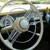 Wird Autofahren wieder Luxus?