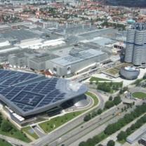 BMW verärgert Händler und Kunden
