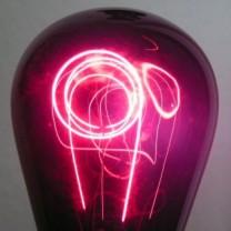 Osram - die Lichtfabrik