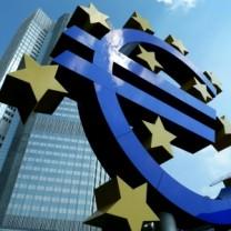 Ist der Euro im Aufschwung?