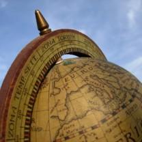 Weltweite Konzerne für Anlagen nutzen