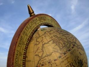 Fonds gibt es rund um die Welt