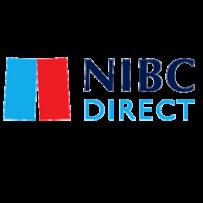 NIBC DIREKT Depoteröffnung
